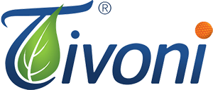Tivoni health and beauty